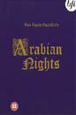 Arabian Nights 1974