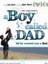Boy Called Dad