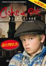 Ciske the Musical