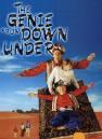 Genie Down Under