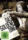 Da Goldene Ding