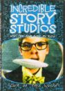 Incredible Story Studios: Out of this World