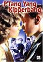 P'Tang Kipperbang