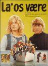 La Os Være (Film, 1975) - MovieMeter.nl