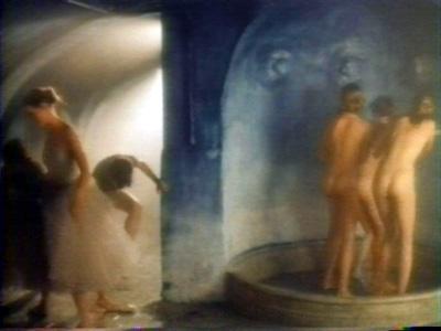 David Hamilton Nude Movie Clips 81