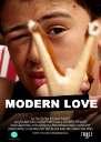 Coming of Age: Modern Love