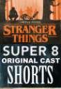Original Cast Shorts