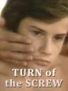 Turn of the Screw 1982