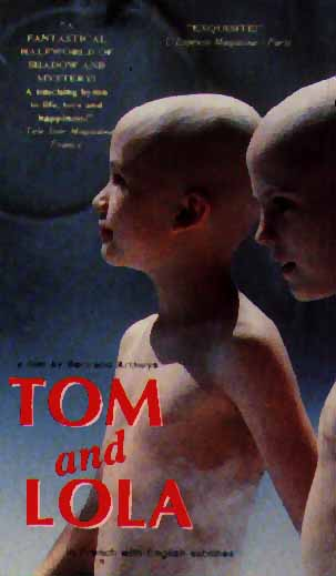 Tom et Lola movie