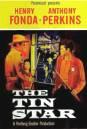 The Tin Stara